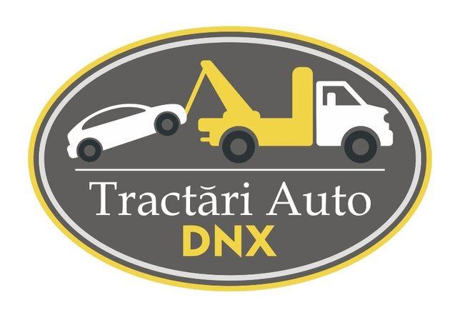 Tractări auto,Transport utilaje,Maşini blocate,Chei inchise in maşină!
