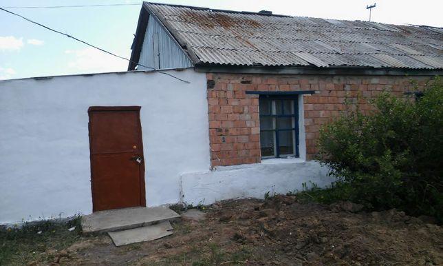Продается дом Ботакара(птицефабрика)