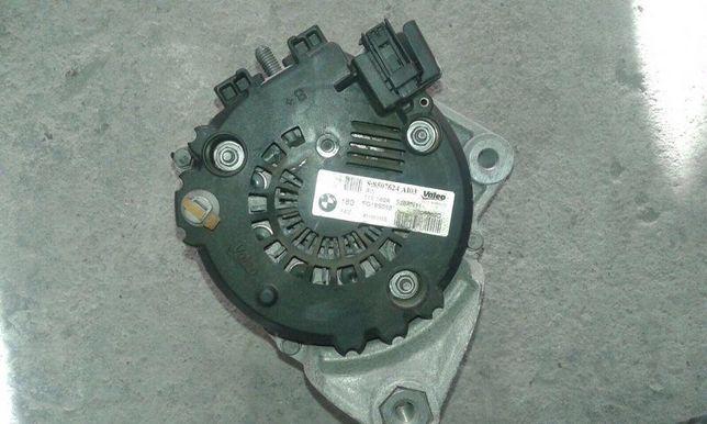 Alternator bmw f10