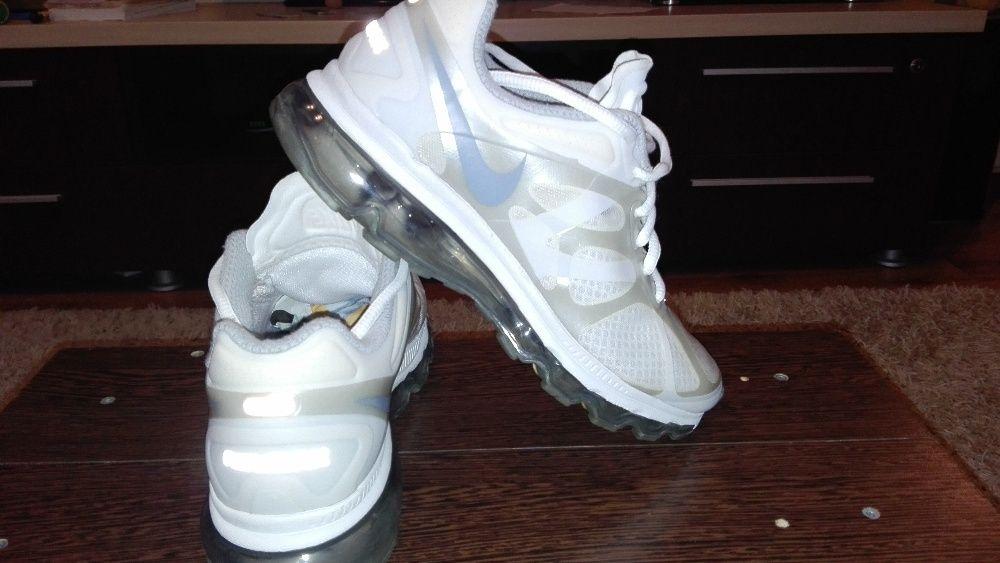 Adidasi Nike Air Max,Marimea 38,5!Model Running!IMPECABILI!Originali!
