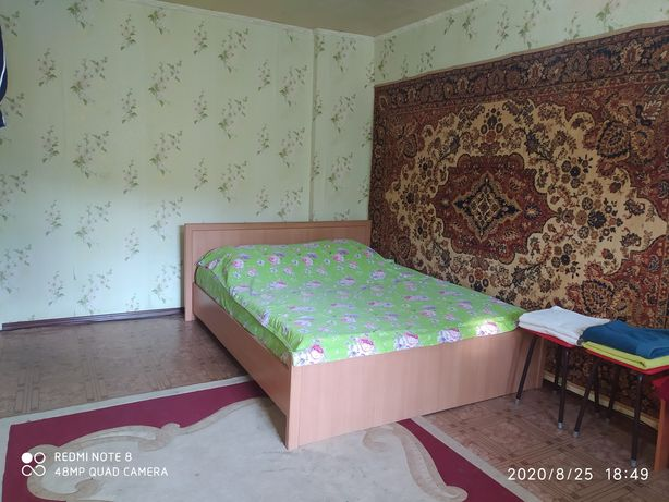 1 комнатная квартира в Авангарде 3 мкр. Сутки-Ночь-Часы