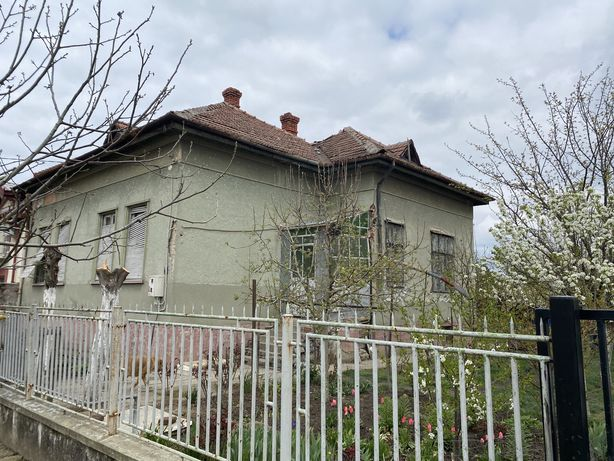 Caramida si tigla pt demolare Timisoara