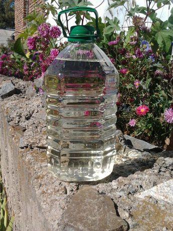 Натуральное пихтовое масло ВКО,отправка по Казахстану