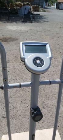 Продам элептический(велотренажер) тренажёр