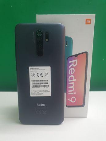 Xiaomi redmi 9 64g