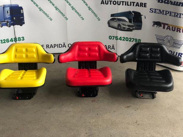 LICHIDARE STOC scaun universal U445 U650 nou fiat case landini