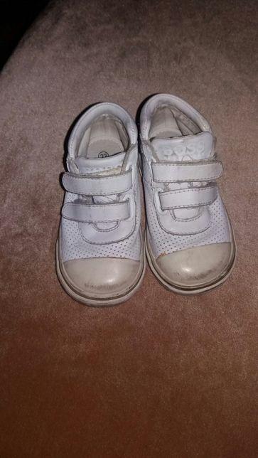 Pantofi sport, Hugo boss,22