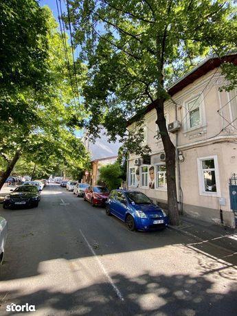 Inchiriere apartament 4 camere Stefan cel Mare - Stadion Dinamo