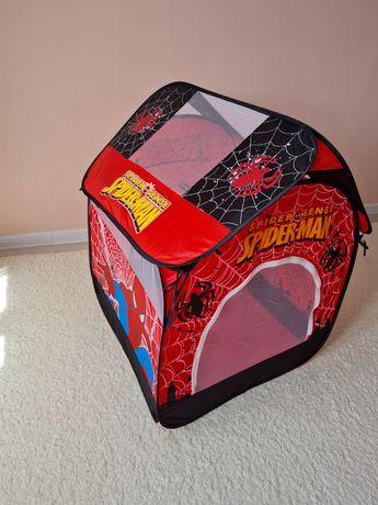 Палатка игрушка для детей