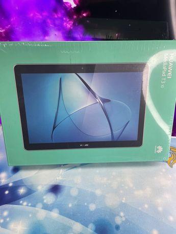 Планшет Huawei MediaPad T3 10 (Актив Ломбард)