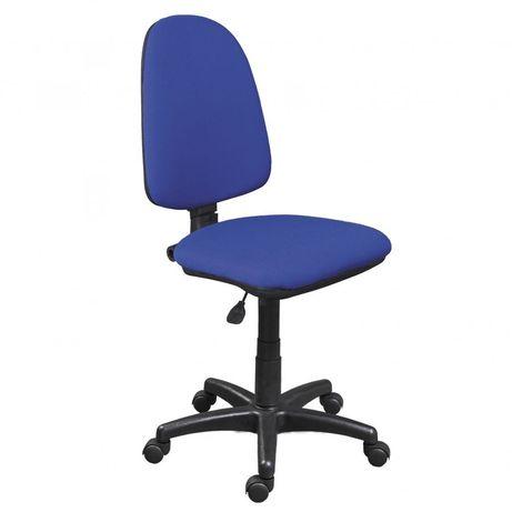Компьютерные кресла по низким ценам