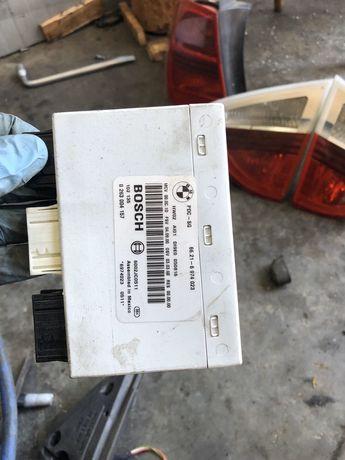 Модул парктроник БМВ Е90/91 (modul parktronic BMW E90/91)