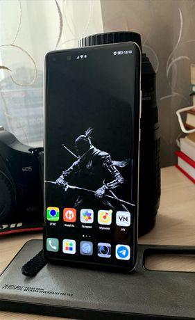Huawei p 40 Pro/ 256 gb