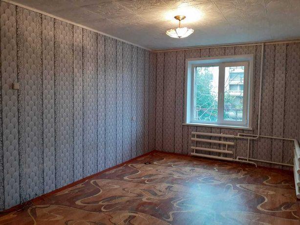 Продам 1-комн квартиру, гостиничного типа с балконам, район маг.Короны