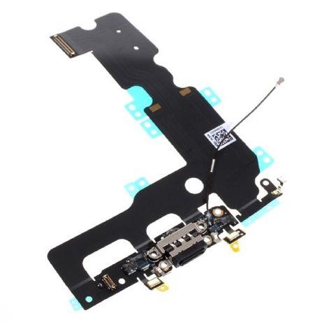 GSMSOS.EU предлага блок захранване за iPhone 5 5s 6 6s 6 Plus 6s Plus гр. София - image 6