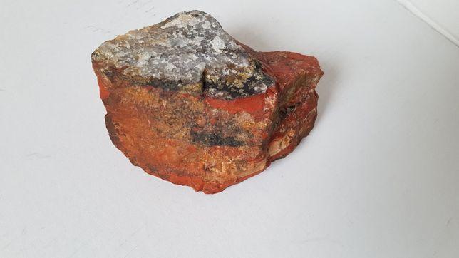 Fragment de mineral