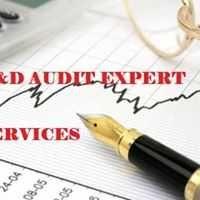 Servicii complete de contabilitate, salarizare, audit, expertize