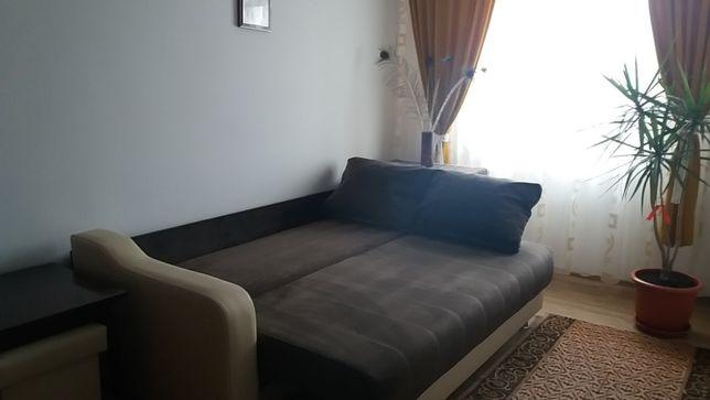 Apartament de inchiriat Mangalia - Plaja Laguna luna septembrie 90 ron