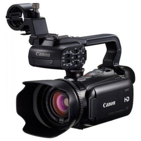 Услуги по видеосъемке