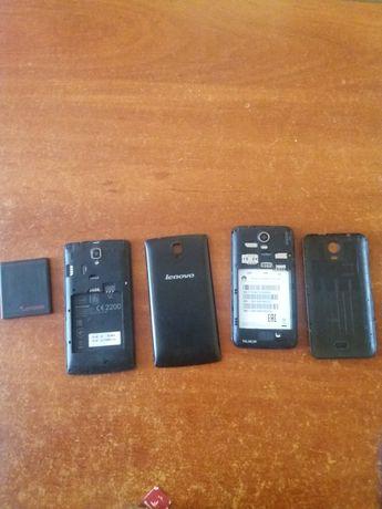 Продам смартфон телефон