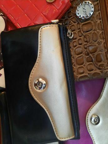 Женские сумочки. Только по оптовым ценам. 1000, 1500, 2800.