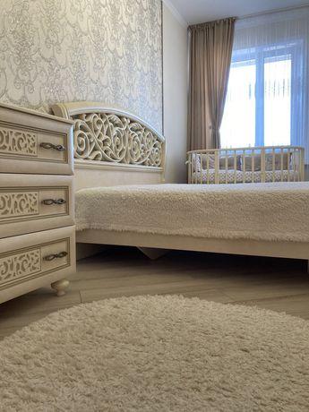 Продам 2х комнатную квартиру ЖК Кызыл Жар