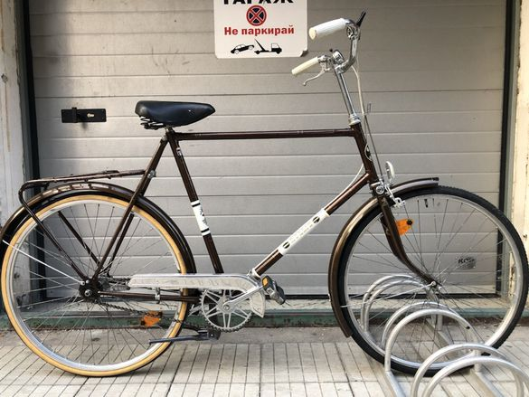 Rollie Велосипед,Колело