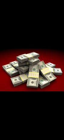 Увеличение денег