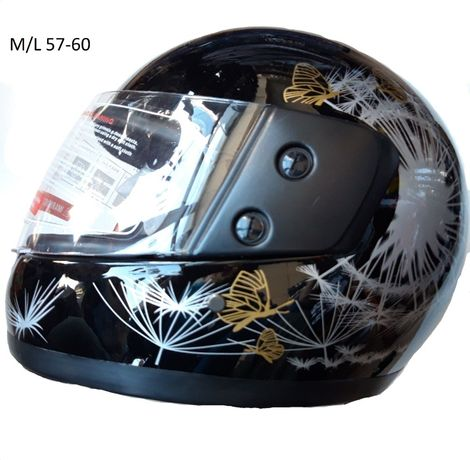 motocicleta casca