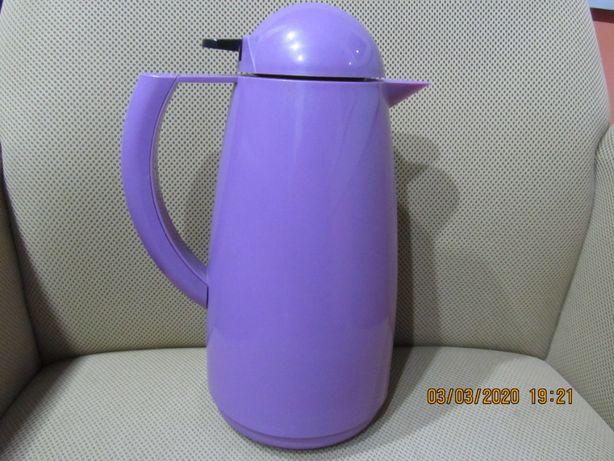 Termos cafea, ceai