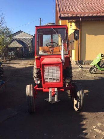 Трактор владимирец т25 состояние отличное гаражное хранение