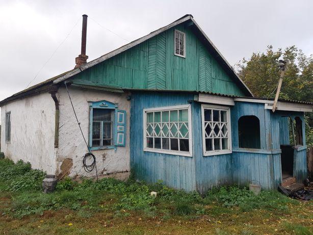 Продается дом. село Каракога ул. Элеваторная дом 16