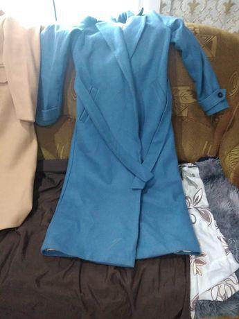 Палто осень  продам