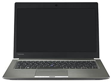 **Laptop Toshiba Z30 i5-4300U, 8GB RAM, 128GB SSD, CAMERA WEB, 13.3***