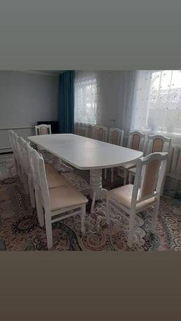 Мебель Стулья и стол