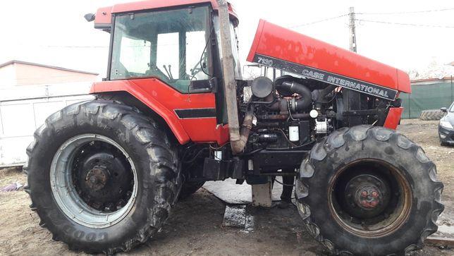 Dezmembrez Tractor Case 7130 International, 7110,7120,7220,7230