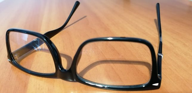 ochelari vedere rame +1 noi unisex