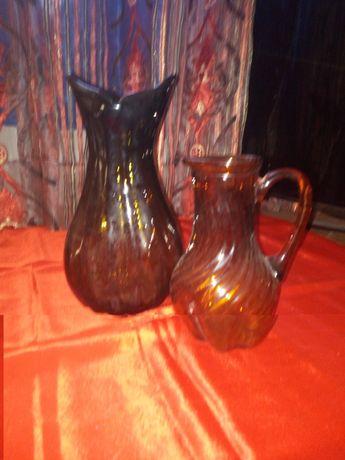 Продам вазы СССР