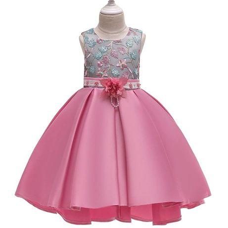 Rochie noua ,fete,elegante