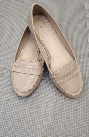 Дамски обувки Зара