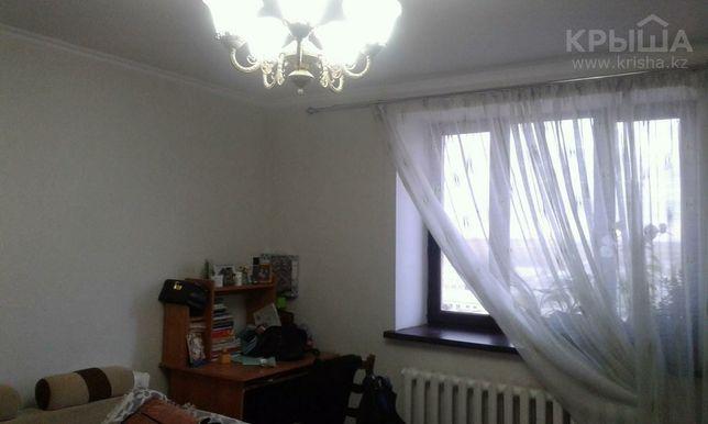 Продается 2х комнатная квартира Коктал-2