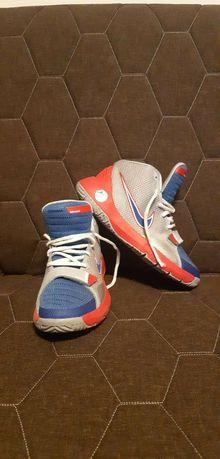 Nike kd trey 5 suitland rd