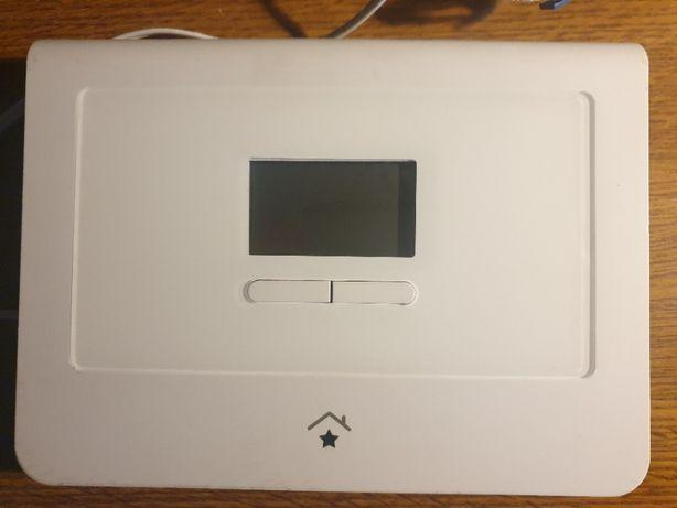 Smart Home IOT Centrala