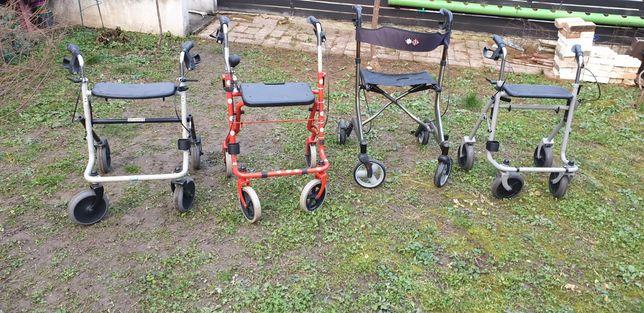 Carucioare pentru persoane cu dizabilitati