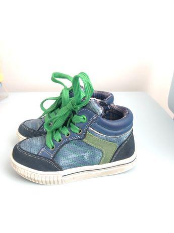 Ботинки, сандали детские