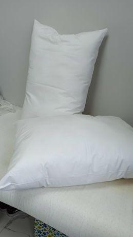 Продаются подушки