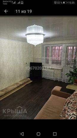 Продажа 2хкомнатной квартиры