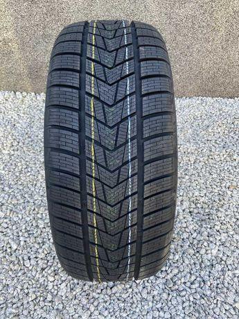 Нови зимни гуми TRACMAX S330 225/55 R18 ( 225/55/18 ) ДОТ 2021 г!