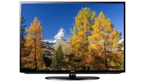 """Телевизор Samsung UE40EH5000 40""""/Магазин """"TERABYTE"""""""