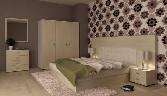 Спален комплект Венера